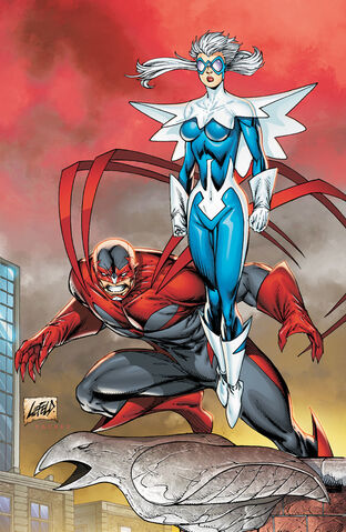 File:Hawk and Dove Vol 5 4 Textless.jpg