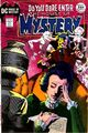 House of Mystery v.1 194
