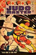 Judomaster Vol 1 97