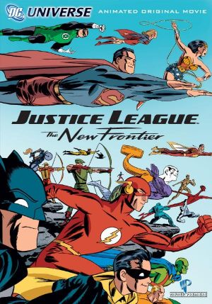 File:Justice League New Frontier Cover 1.jpg