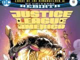 Justice League of America Vol 5 10