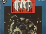Batman: Legends of the Dark Knight Vol 1 5