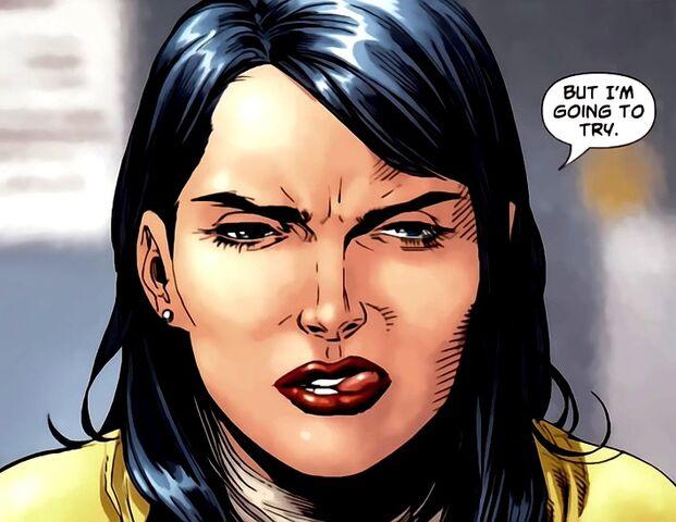 File:Lois Lane 0013.jpg