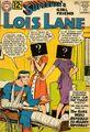 Lois Lane 38