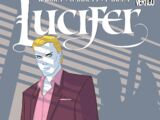 Lucifer Vol 2 15