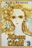 Moon Child Vol 1 3