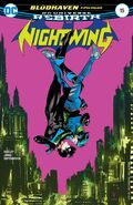 Nightwing Vol 4 15