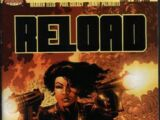 Reload Vol 1 1