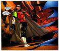 Robin Damian Wayne 0010
