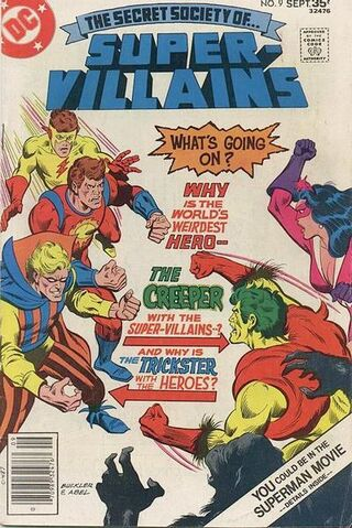 File:Secret Society of Super-Villains Vol 1 9.jpg