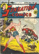 Sensation Comics Vol 1 28