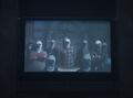 Seventh Kalvary Watchmen TV Series 0001