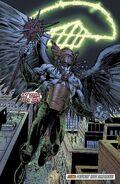 Sky Tyrant Earth 3 0001