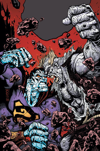 File:Solomon Grundy 0007.jpg