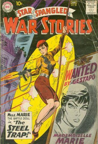 File:Star-Spangled War Stories 88.jpg