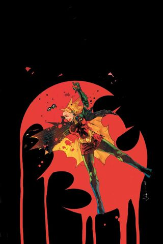 File:Stephanie Brown Dead.jpg