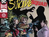 Suicide Squad Vol 5 48