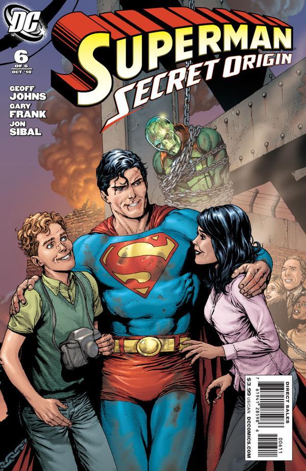 superman earth one vol 2 cbr