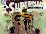 Superman: Birthright Vol 1 11