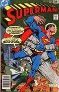 Superman v.1 325