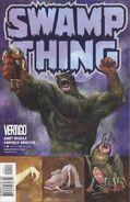 Swamp Thing v.4 4
