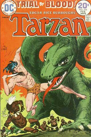 File:Tarzan Vol 1 228.jpg
