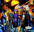 Teen Titans 52