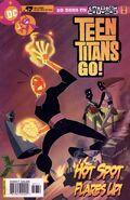 Teen Titans Go! 17