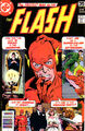 The Flash Vol 1 260