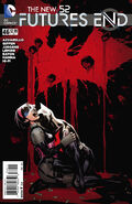 The New 52 Futures End Vol 1 46