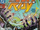 The Ray Vol 2 13