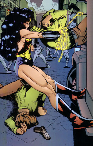 File:Wonder Woman 0245.jpg