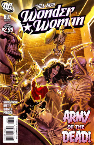 File:Wonder Woman Vol 1 607 Variant.jpg