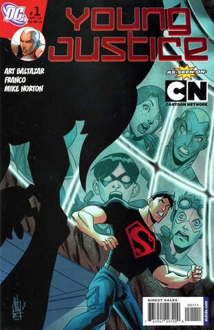 File:Young Justice Vol 2 1.jpg