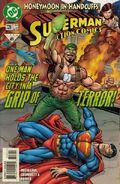 Action Comics Vol 1 728