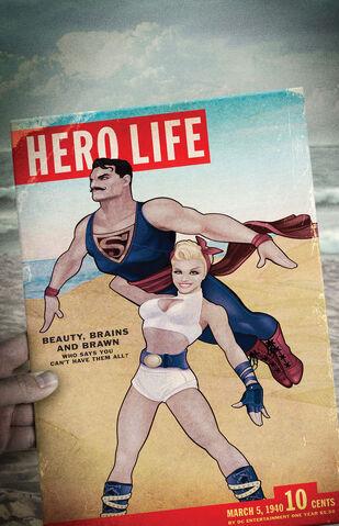 File:Action Comics Vol 2 43 Textless Bombshell Variant.jpg