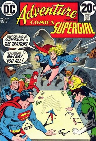 File:Adventure Comics Vol 1 423.jpg