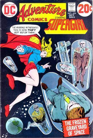 File:Adventure Comics Vol 1 424.jpg
