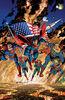 Adventures of Superman Vol. 3 Textless