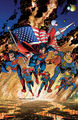 Adventures of Superman Vol 2 16 Textless