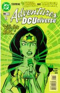AdventuresintheDCUniverse11
