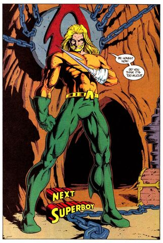 File:Aquaman 0014.jpg