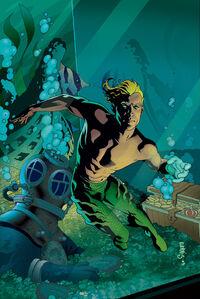 Aquaman 0017
