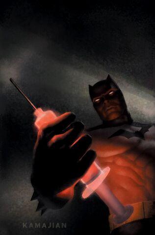 File:Batman 0232.jpg