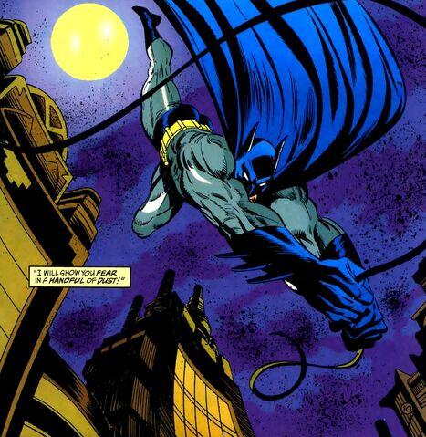 File:Batman 0242.jpg