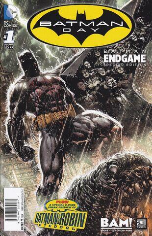 File:Batman Endgame Special Edition.BAM.jpg