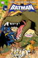 Batman The Brave and the Bold Vol 1 4