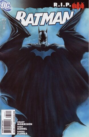 File:Batman Vol 1 676.jpg