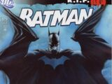 Batman Vol 1 676