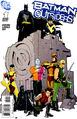 Batman and the Outsiders Vol 2 1 Variant.jpg